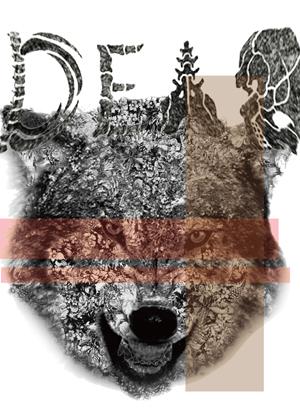 Wolfs dead