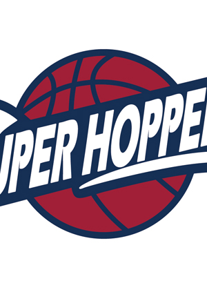 Super Hoppers