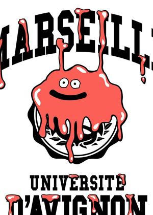 University of Slime